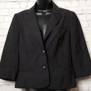 Trina Turk wool blazer